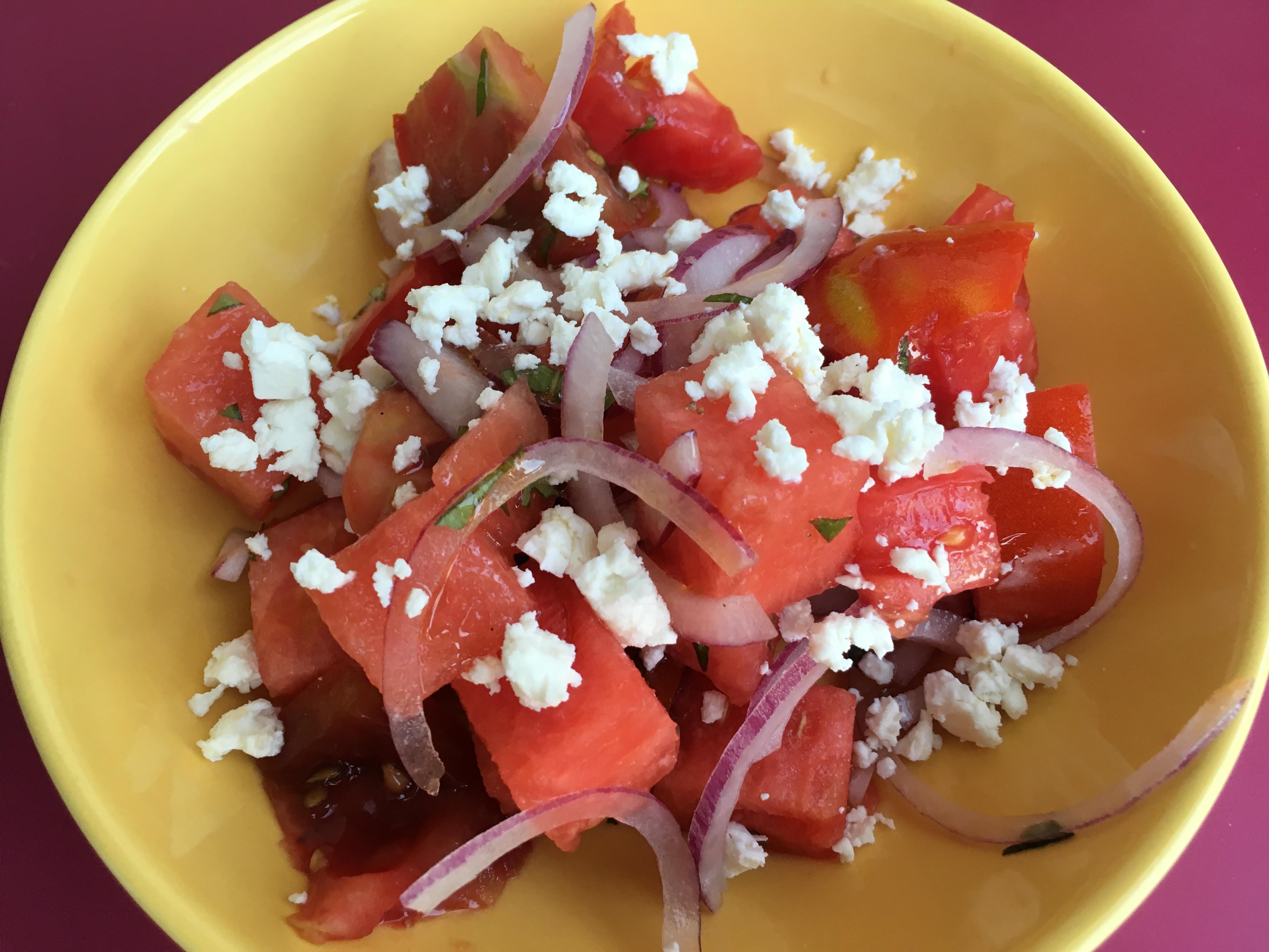 Salade_pastèque_tomates_VF