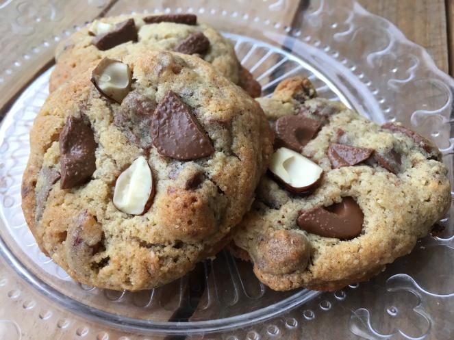 cookies_noisette_2